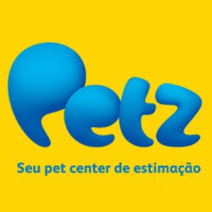 petz mercado pet brasileiro
