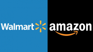 fl-dd-walmart-vs-amazon-prices-video-20180130