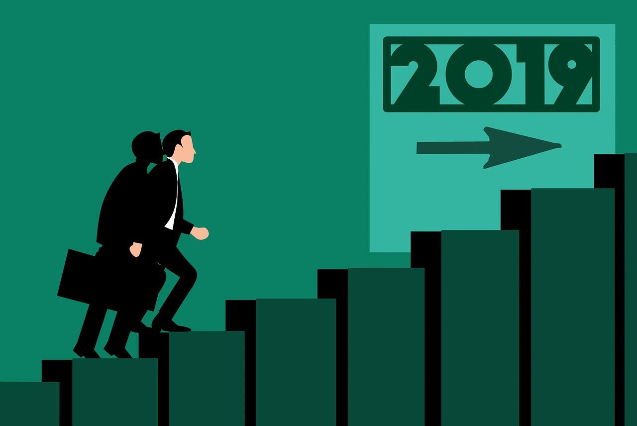 previsões analistas varejo 2019 comércio mercado