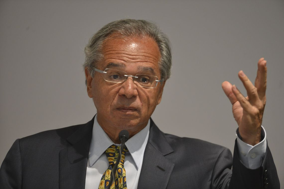 paulo guedes agencia brasil