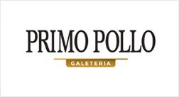primo_pollo