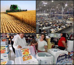 setores-da-economia vendas
