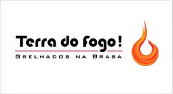 terra_do_fogo