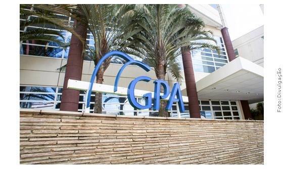 Nova bandeira do GPA Extra chega ao Rio de Janeiro