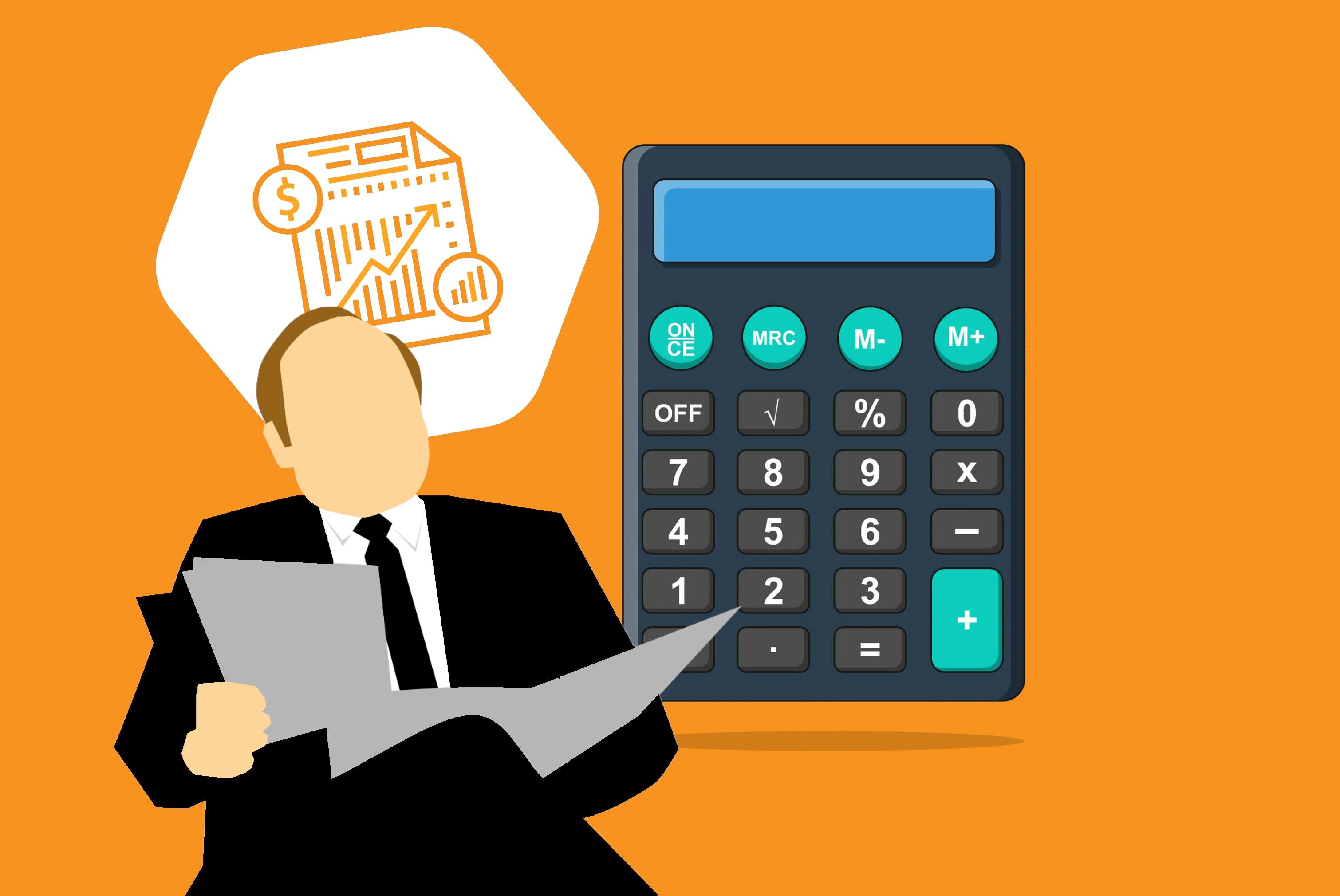 carreiras accountant-calculator-accounting-graphs-career-business-1449659-pxhere.com