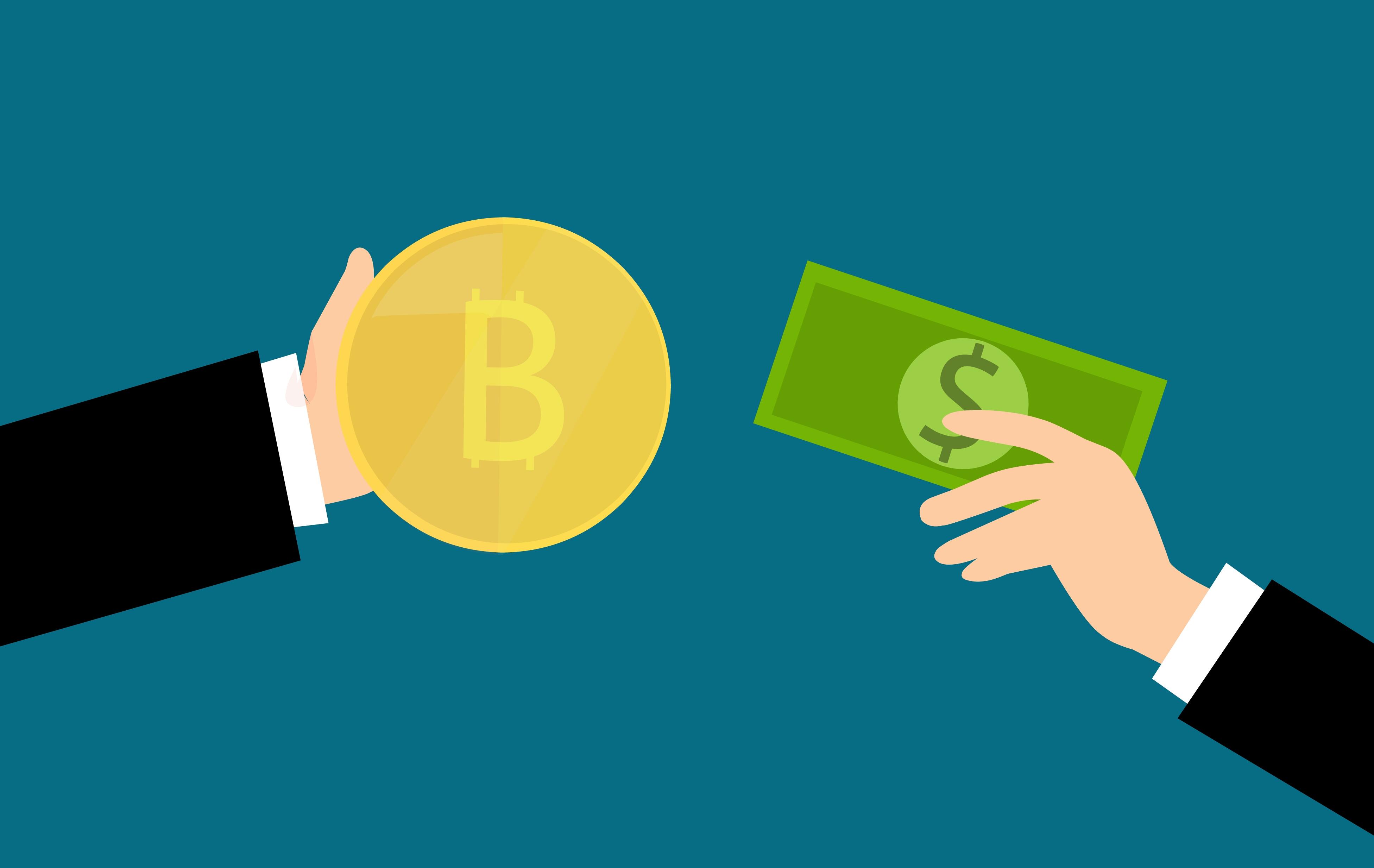 carreiras blockchain-bitcoin-bank-business-cash-coin-1444947-pxhere.com