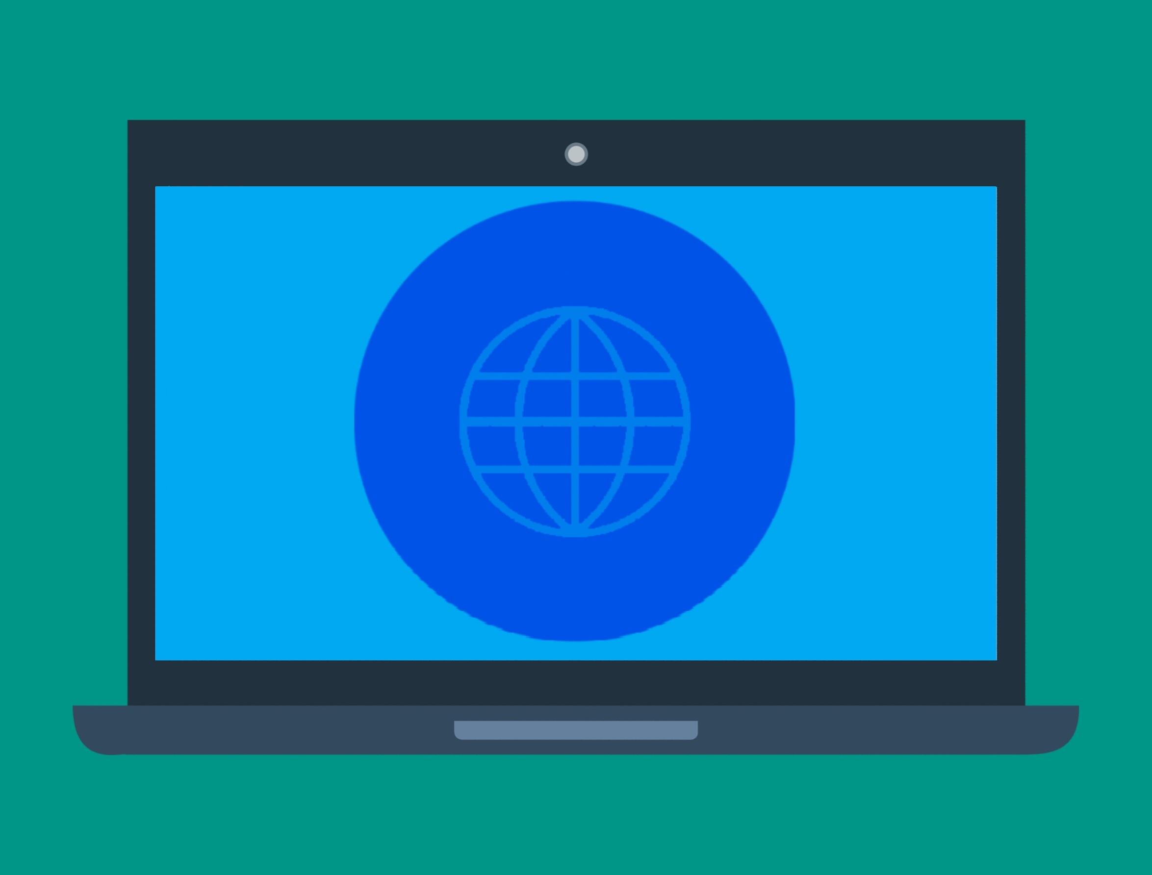 internet-global-earth-communication-www-business-1441535-pxhere.com carreiras