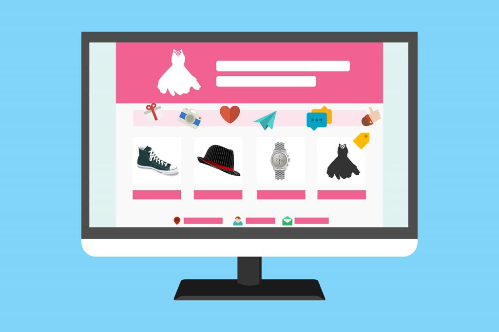 Marketplace: O que é, como funciona e como anunciar