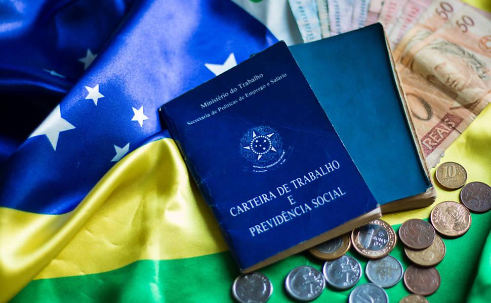 reforma brasil simpósio alshop previdência