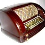 Rádio Sonora 1951 Shopping Center 3