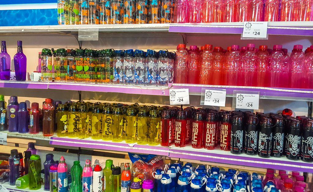 Pesquisa revela novos hábitos no consumo de bebidas