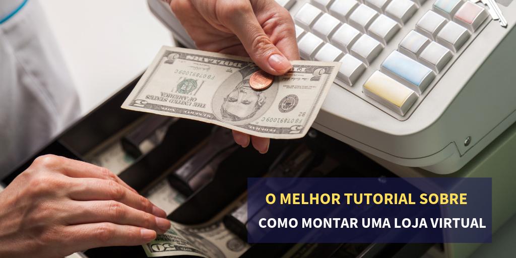 feaa959ae866b8 Alshop – Associação Brasileira de Lojistas de Shopping