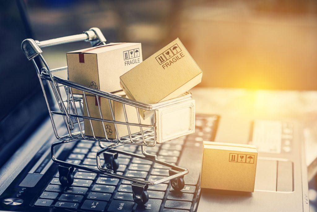 4° Simpósio de Varejo e Shopping destacará a importância do marketplace para o varejo