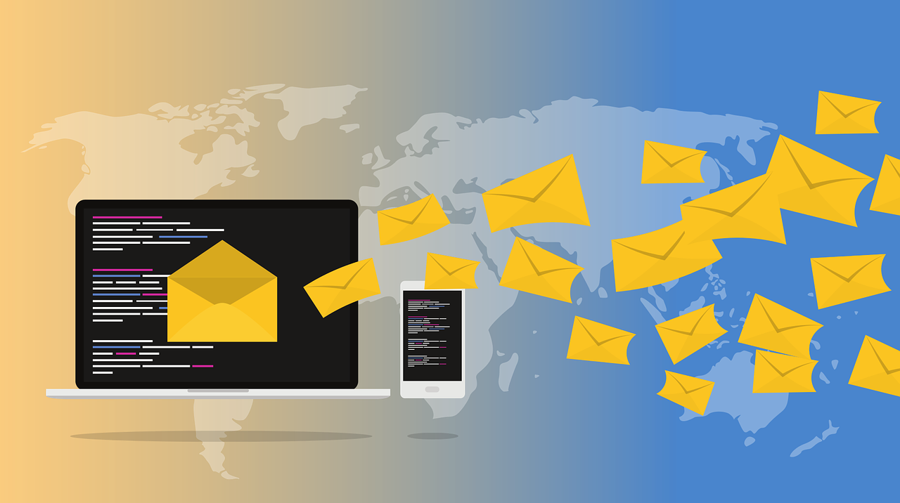Dia do Consumidor 2019: dicas email marketing