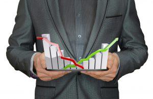 indicadores econômicos confiança empresários