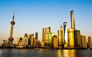 economia brasileira OCDE China