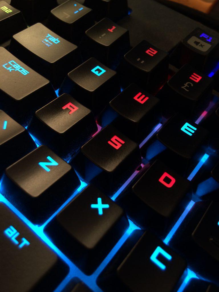 computer-keyboard-technology-number-internet-modern-817732-pxhere.com