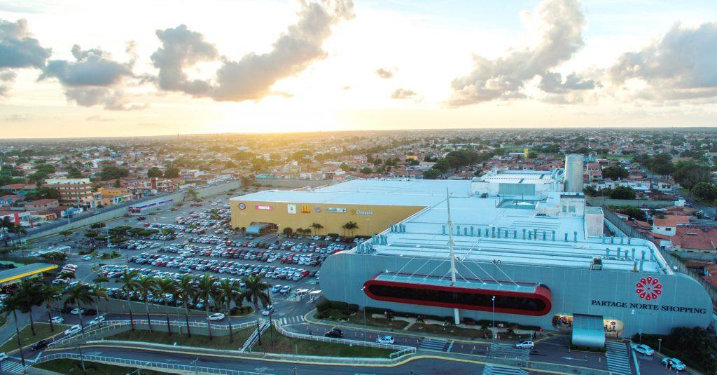 Partage Norte Shopping Natal lança etapa comercial da expansão