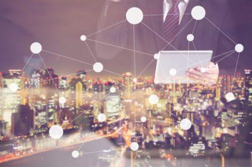 TOTVS lança solução mobile com inteligência artificial para o varejo