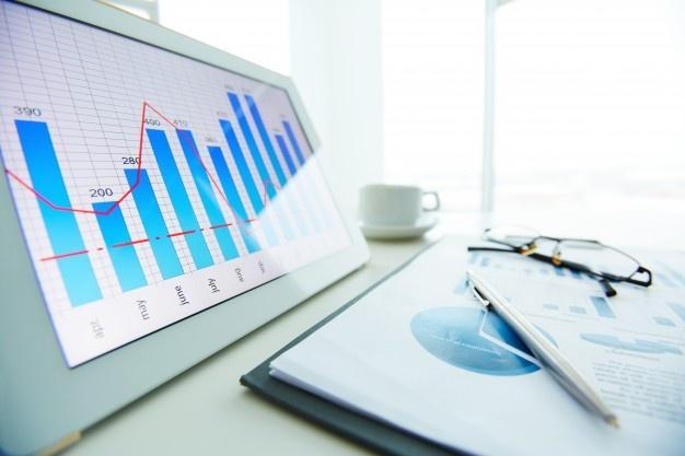 Mercado revisou para baixo suas projeções de PIB e inflação deste ano