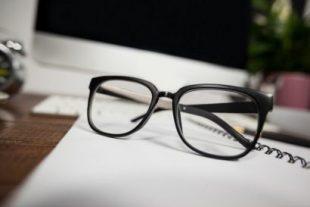 Chilli Beans inaugura primeira ótica dedicada a óculos de grau