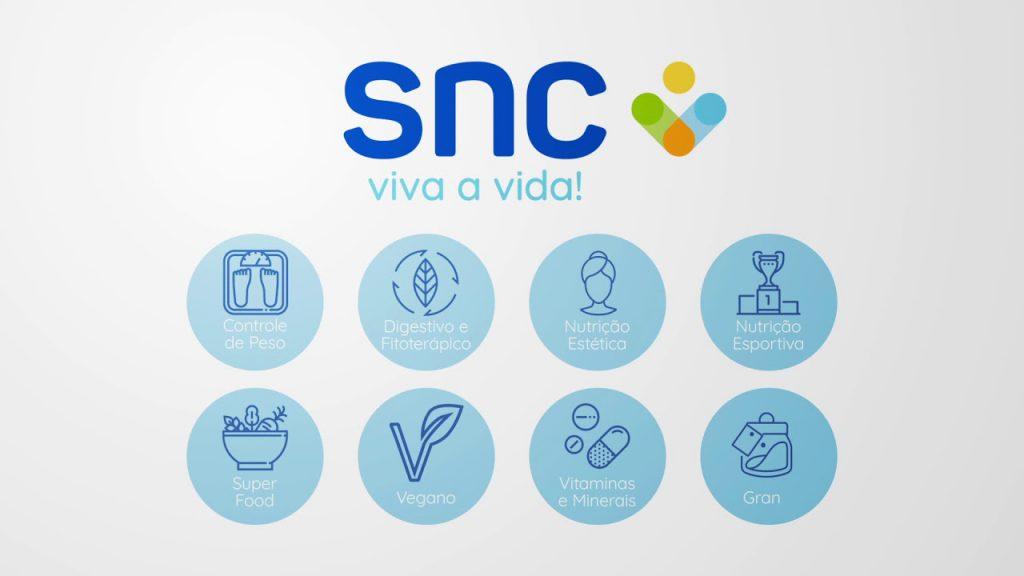 SNC apresenta novo vídeo institucional