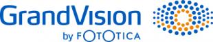 Com descontos de até 70%, GrandVision by Fototica apresenta sua campanha de liquidação