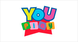 you_play