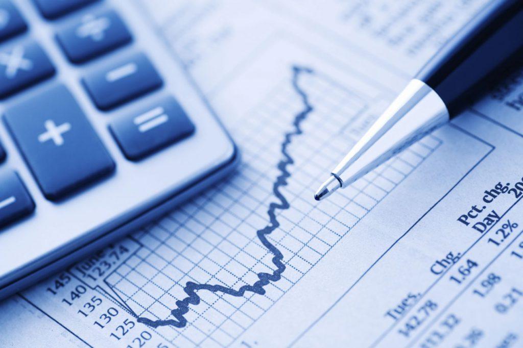 Mercado continuou revisando para baixo expectativas para a Selic