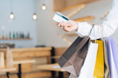 Shopping TOTAL estimula vendas on-line pelo WhatsApp