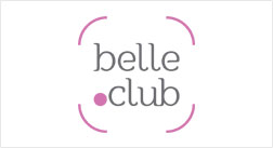 belle_club