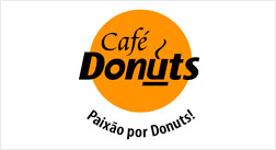 cafe_donuts