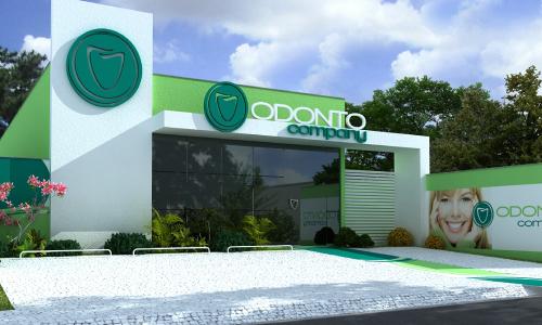 Após a Holding de Franquias SMZTO expandir a marca Odonto Company, de 2 para 600 pontos, o fundo americano Catterton compra um terço das ações