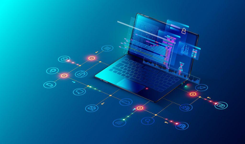 Lei Geral de Proteção de Dados: O que empresas e empresários precisam saber