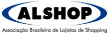 Logotipo Alshop