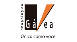 shopping_da_gavea