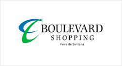 Boulevard-Feira-de-Santana