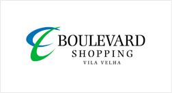 Boulevard-Vila-Velha