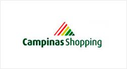 Campinas-Shopping