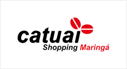 Catuai-Shopping-Maringá