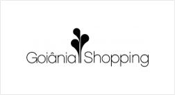 Goiânia-Shopping