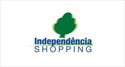 Independência-Shopping