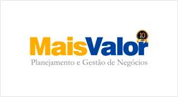 Mais-Valor