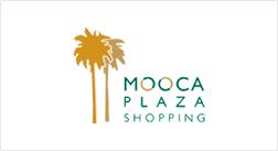 Moóca-Plaza-Shopping