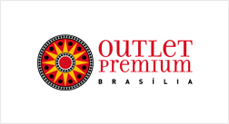 Outlet-Premium-Brasilia