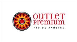 Outlet-Premium-Rio-de-Janeiro