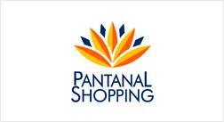 Pantanal-Shopping