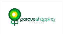 Parque-Shopping-Barueri