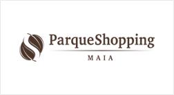 Parque-Shopping-Maia