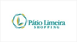 Patio-Limeira-Shopping